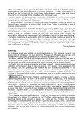 Comunicato Stampa - Carlo Cianfarini - Page 4