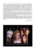 Comunicato Stampa - Carlo Cianfarini - Page 5