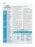 La gestione della disidratazione nel paziente ... - Passoni Editore - Page 2