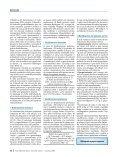 La gestione della disidratazione nel paziente ... - Passoni Editore - Page 4