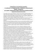 IPODERMOCLISI e L'IDRATAZIONE NEL PAZIENTE GERIATRICO ... - Page 3