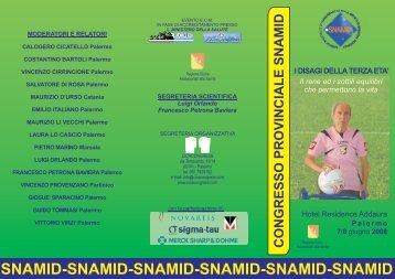 snamid-snamid-snamid-snamid-snamid-snamid - Cica blu viaggi e ...