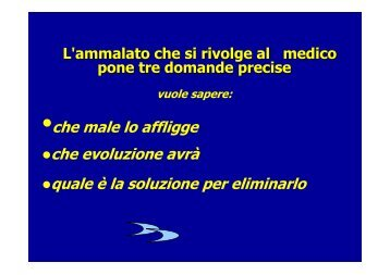 Download - Facoltà di Medicina e Chirurgia