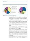 GIFF 2012;4(3) - Sefap - Page 7
