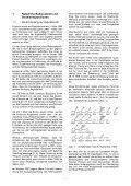 Radioaktivität Strahlenexposition Strahlenwirkung 2008-01-13 - Page 5