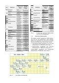 Radioaktivität Strahlenexposition Strahlenwirkung 2008-01-13 - Page 6