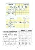 Radioaktivität Strahlenexposition Strahlenwirkung 2008-01-13 - Page 7
