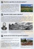 Il giardino botanico alpino del Lautaret - Station Alpine Joseph Fourier - Page 2