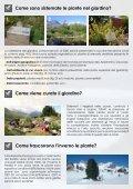 Il giardino botanico alpino del Lautaret - Station Alpine Joseph Fourier - Page 7