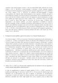 Cinque domande al Consigliere Roberto Proietti Magistrato ... - Page 2