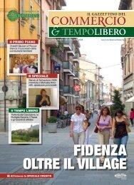 Ottobre 2008 - Confesercenti Parma