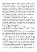 POEMA BUROCRATICO - giampaolo barosso - Page 7