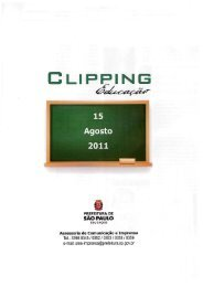 clipping 15_08.pdf