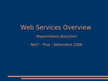 documento - WebSiCoLa