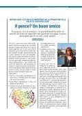 XXIV Giornate Cardiologiche Torinesi Advances in Cardiac ... - Page 3