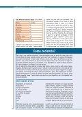 XXIV Giornate Cardiologiche Torinesi Advances in Cardiac ... - Page 4