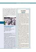 XXIV Giornate Cardiologiche Torinesi Advances in Cardiac ... - Page 5