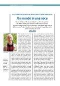 XXIV Giornate Cardiologiche Torinesi Advances in Cardiac ... - Page 6