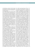 XXIV Giornate Cardiologiche Torinesi Advances in Cardiac ... - Page 7