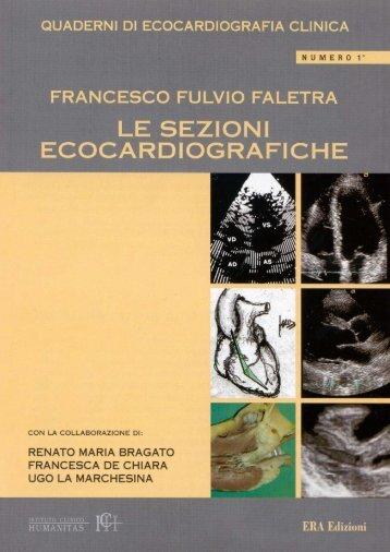 quaderni di ecocardiografia clinica - Humanitasonline