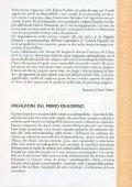 quaderni di ecocardiografia clinica - Humanitasonline - Page 4