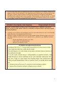 Bloque III subtema 2.1 - Reforma de la Educación Secundaria - Page 4