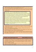 Bloque III subtema 2.1 - Reforma de la Educación Secundaria - Page 6