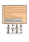 Bloque III subtema 2.1 - Reforma de la Educación Secundaria - Page 7