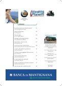 Medicina dello Sport Postura e sport Lo sport come ... - Wealthplanet.it - Page 2