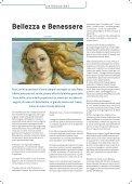 Medicina dello Sport Postura e sport Lo sport come ... - Wealthplanet.it - Page 4