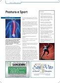 Medicina dello Sport Postura e sport Lo sport come ... - Wealthplanet.it - Page 5