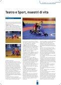 Medicina dello Sport Postura e sport Lo sport come ... - Wealthplanet.it - Page 7