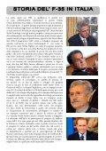 CONSIDERAZIONI - FILOWEB.it - Page 6