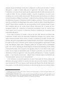 DEFINIRE IL MALE - Fondazione Giangiacomo Feltrinelli - Page 7