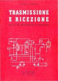 Gaiani - Trasmissione e Ricezione - Introni.it