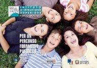 POF in formato PDF - F.Bottazzi