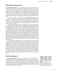 11.2 Fuerzas intermoleculares - DePa