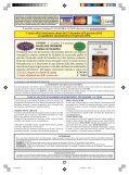 z177 internet - Tuttostoria - Page 2