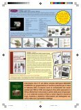 z177 internet - Tuttostoria - Page 3