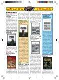 z177 internet - Tuttostoria - Page 4