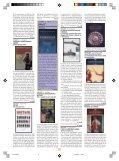 z177 internet - Tuttostoria - Page 5