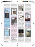 z177 internet - Tuttostoria - Page 6