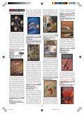 z177 internet - Tuttostoria - Page 7