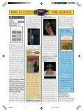 storia militare - Tuttostoria - Page 3