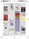 storia militare - Tuttostoria - Page 4