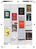 storia militare - Tuttostoria - Page 5