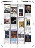 storia militare - Tuttostoria - Page 6