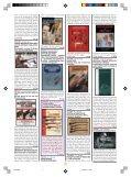 storia militare - Tuttostoria - Page 7
