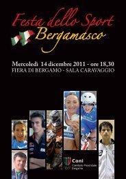 CONI 2011 premiazioni_Layout 1 - L'Eco di Bergamo
