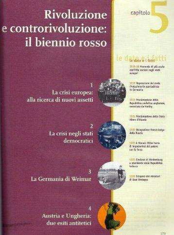 Capitolo_5_Il_Biennio_Rosso